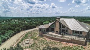 Sponsored Post: Texas Mountain Estate